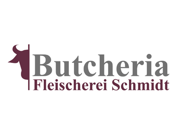 Butcheria