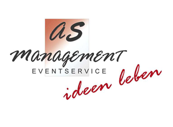 as Management Eventsevice